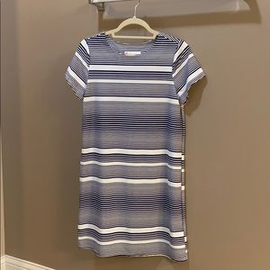 Jude Connally Dresses - Tunic dress